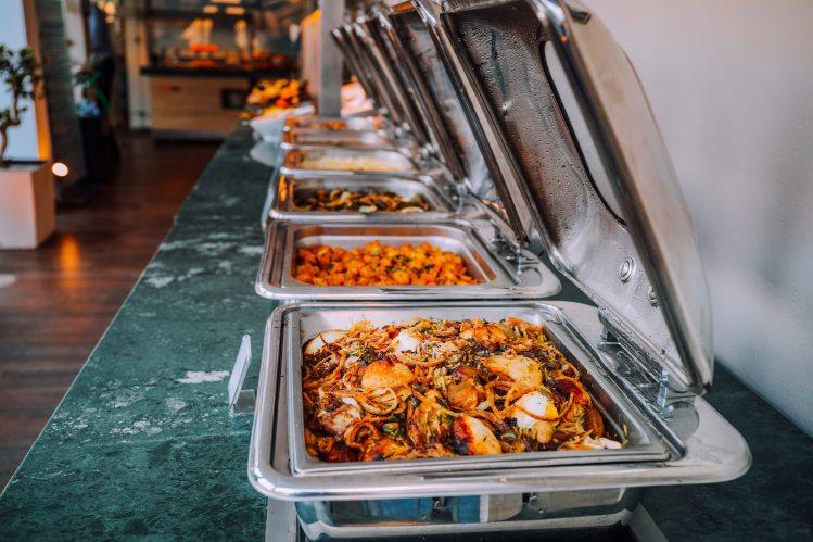 best catering services in kolkata catering in kolkata best catering in kolkata