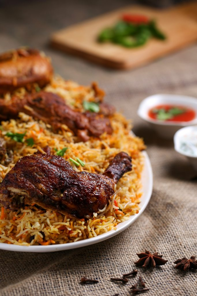 catering services in kolkata best catering services in kolkata catering in kolkata best catering in kolkata  best bengali caterers in kolkata