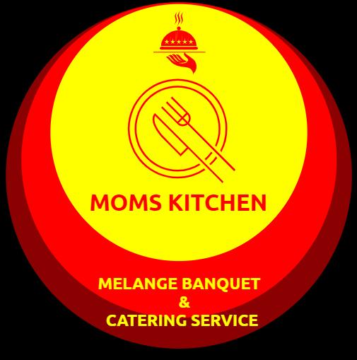 catering services in kolkata best catering services in kolkata catering in kolkata best catering in kolkata